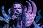 Interview: Mr Lordi of… well, Lordi!