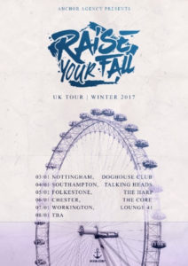raise-your-fall-2017
