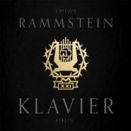 rammstein-xxi-klavier