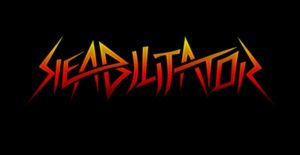 Band of the Day: Reabilitator