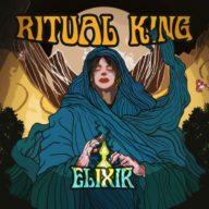 ritual-king-elexir