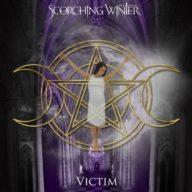 scorching-winter-victim