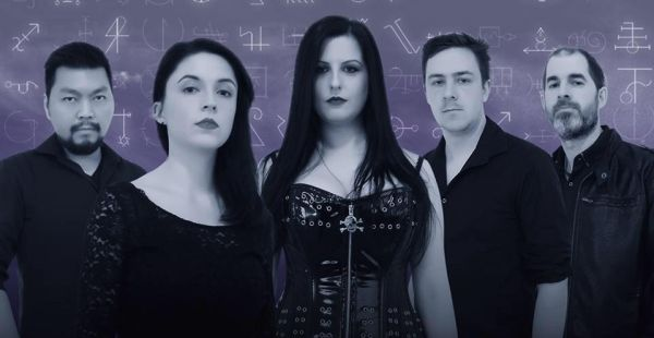 """Review: Scorching Winter – """"Victim"""""""