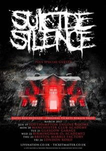 suicide-silence-2017