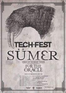 sumer-tour-2016