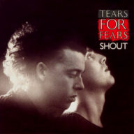 tears-for-fears-shout