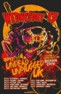wednesday-13-uk-2017