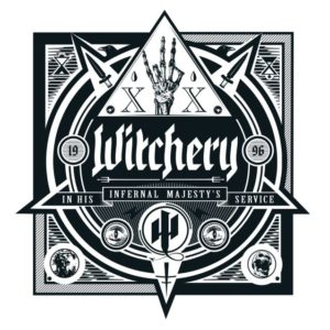 witchery-in-his-infernal-majestys-service-album-pic