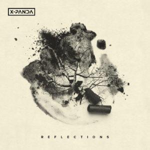 X-Panda - Reflections