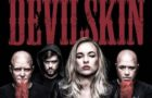 Review: Devilskin – Be Like The River