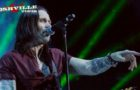Alter Bridge / Volbeat / Gojira / Like a Storm – SSE Hydro, Glasgow (1st December 2016)