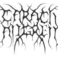 carach-angren-logo