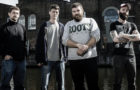 Bloodstock 2017 Interview: Hank Upton of Lionize