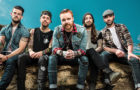 Memphis May Fire / The Devil Wears Prada / Silverstein / Like Moths to Flames – Bristol Thekla, 9th December 2016