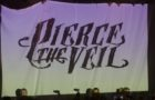 Pierce the Veil (feat. Letlive and Creeper) – 2016 tour review