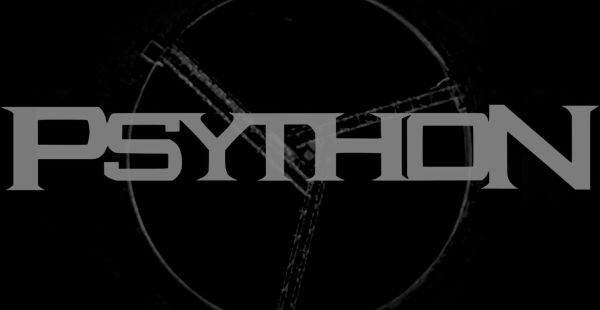 Review: Psython – Outputs