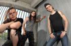 Radtskaffen begin work on debut album