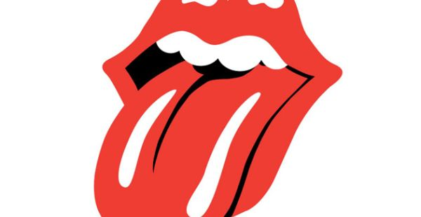 DVD Review: The Rolling Stones – Bridges to Bremen