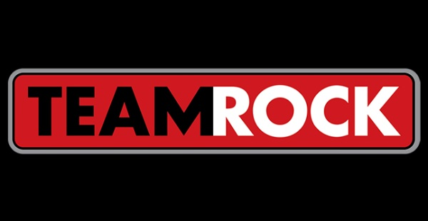 Team Rock purchased by Future Publishing