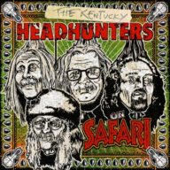 the-kentucky-headhunters-on-safari