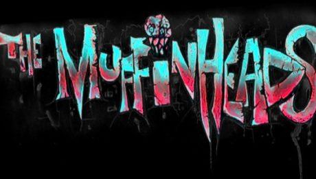 the-muffin-heads-logo-header