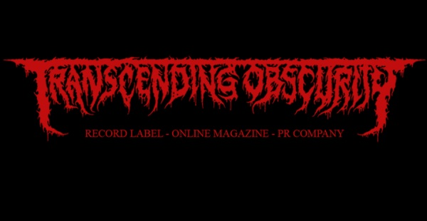 Interview: Kunal Choksi of Transcending Obscurity Records