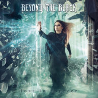 Review: Beyond the Black – Lost in Forever
