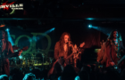 Fleshgod Apocalypse / Carach Angren / Nightland – The Underworld, London (19th January 2017)