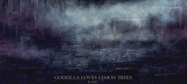 Band of the Day: Godzilla Loves Lemon Trees