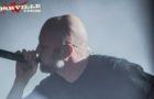 Meshuggah / The Haunted – O2 ABC, Glasgow (15th January 2016)