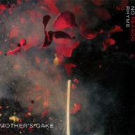 Review: Mother's Cake – No Rhyme No Reason