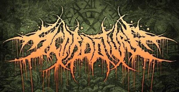 Review: Scordatura – Self Created Abyss