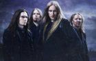 Wintersun announce new album