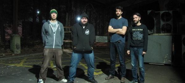 Band of the Day: +10 Damage