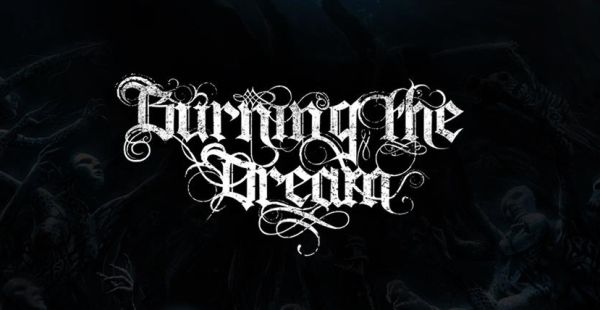Interview: Greig Sills of Burning the Dream