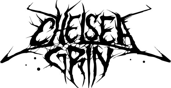 Chelsea Grin / Betraying the Martyrs / Make Them Suffer / Void of Vision – Glasgow Cathouse, 9th Feb 2017