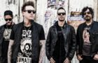 Papa Roach release new single and hint at album release date