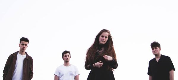 Band of the Day: The Elephant Trees