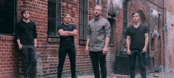 Band of the Day: Underdog Champs
