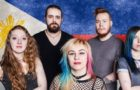 Altered Sky announce Asia dates (and a reminder of a Scottish one!)