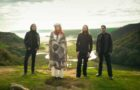 Alunah announced as support to Acid King