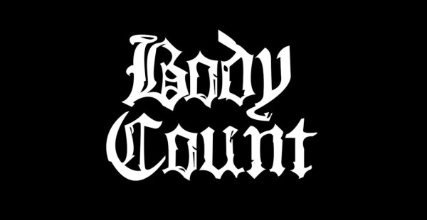 Review: Body Count – Bloodlust