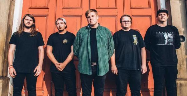Review: Coast to Coast – The Length of a Smile