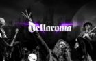 Interview: Dellacoma (Estepona, March 2017)