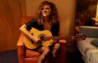 Review: Nikka Costa – Nikka & Strings