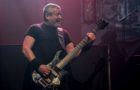 Interview: Paulo Jr. of Sepultura