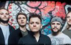 Band of the Day: SEASONS