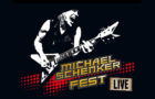 Review: Michael Schenker – Michael Schenker Fest Live at Tokyo International Forum Hall