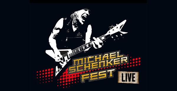 Review: Michael Schenker – Michael Schenker Fest Live at Tokyo International Forum Hall