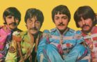 "The Beatles to release 50th anniversary ""Sgt. Pepper's"" editions and Record Store Day single"